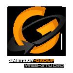 Smetskiy-Group
